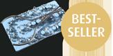 Zahn Matrizen Bestseller mit dem Sie viel Zeit und Geld sparen